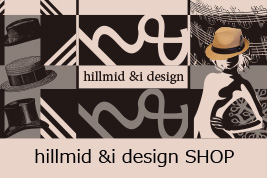 hillmid &i design SHOP